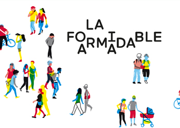 36. La Formidable Armada